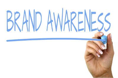 che cos'è la brand awareness
