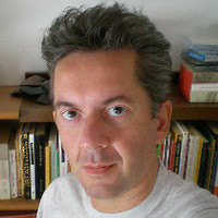 keyword stuffing: una tecnica SEO da evitare!